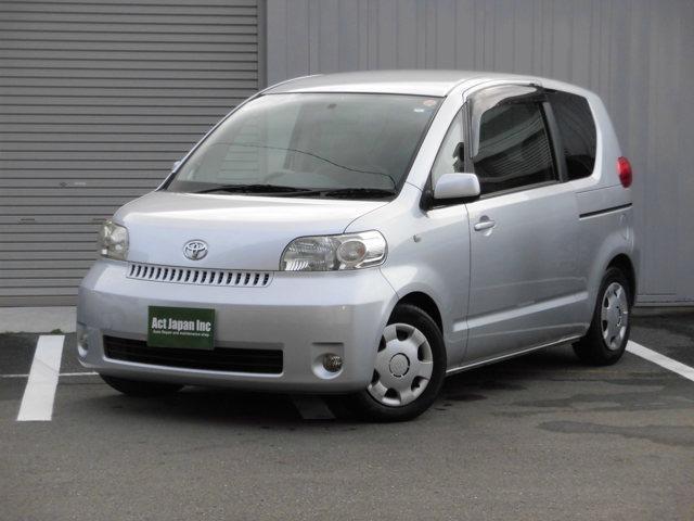 トヨタ 150r ナビ 電動スライドドア バックカメラ 半年保証付