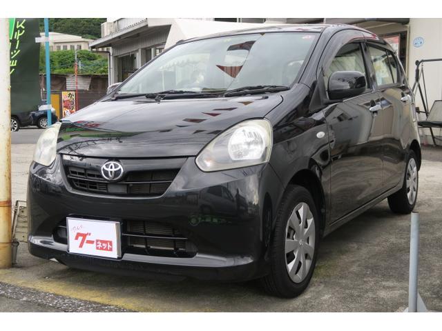 トヨタ L CD ライトレベル調節 エアコン パワステ エアバッグ