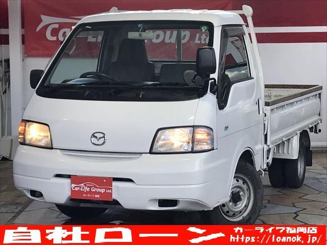 マツダ ワイドローDX  1305