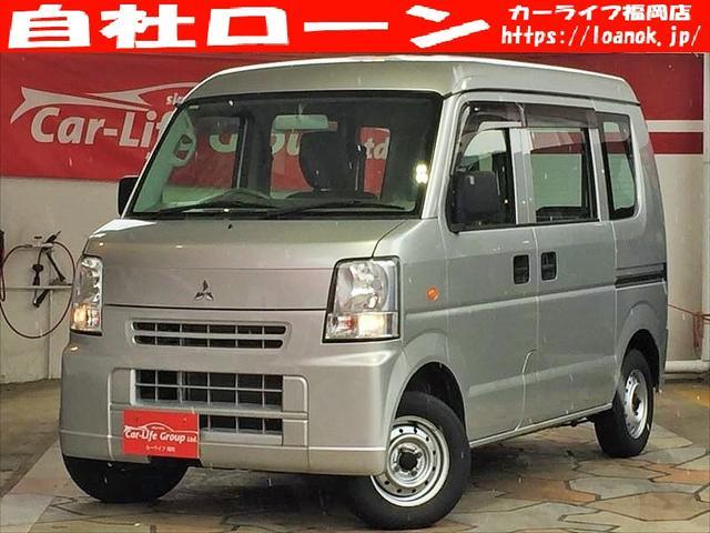 三菱 M FU3012