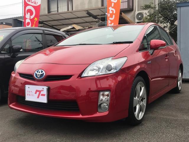 トヨタ S 純正HDDナビ フルセグ バックモニター ETC