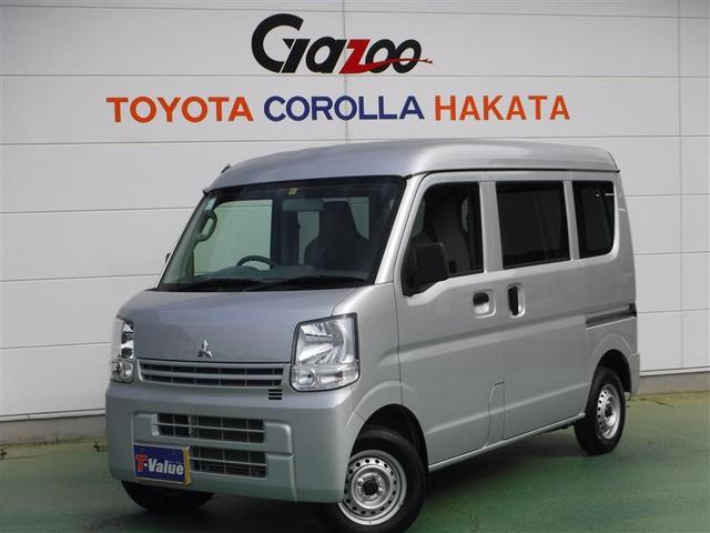 三菱 G キーレス 新車保証継承