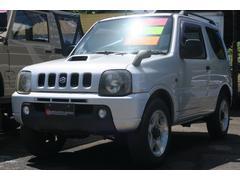ジムニーXC 4WD レザー調シートカバー 純正16AW フォグ