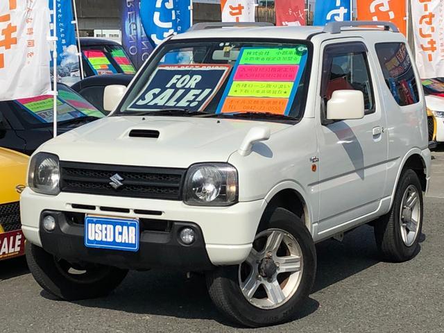 スズキ ワイルドウインド 6型AT 4WD HDDナビ シートヒータ