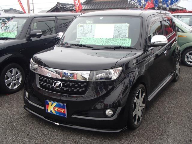 トヨタ Z 煌 HDDナビ 11スピーカーイルミ 社外アルミ 車高調