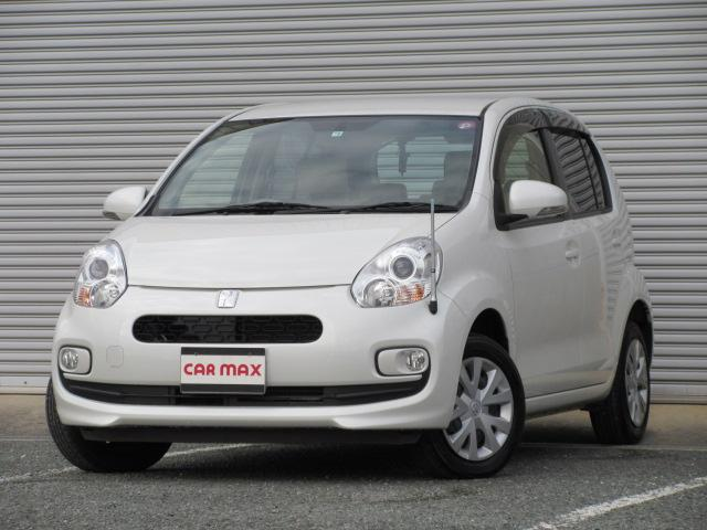 トヨタ プラスハナ 2年保証 ETC キーレス