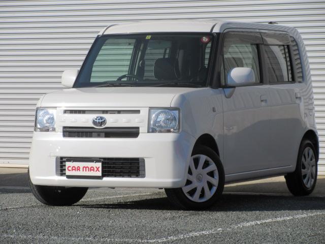 トヨタ X 2年保証 ETC スマートキー
