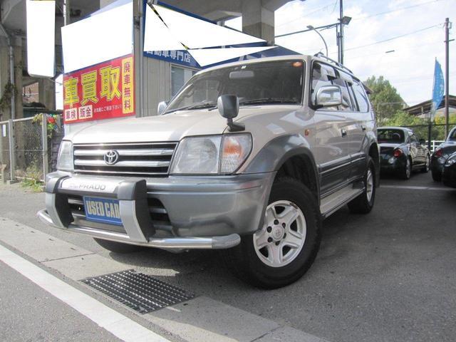 トヨタ TZインタークーラーターボタイミングベルト交換済サンルーフ