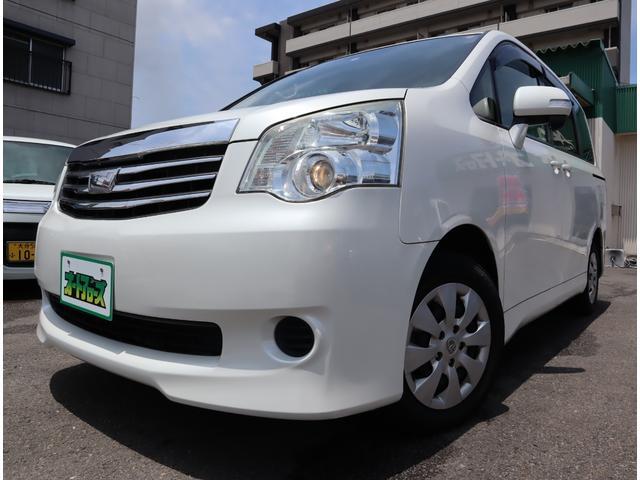 トヨタ X ナビ タイミングチェーン 2年保証付