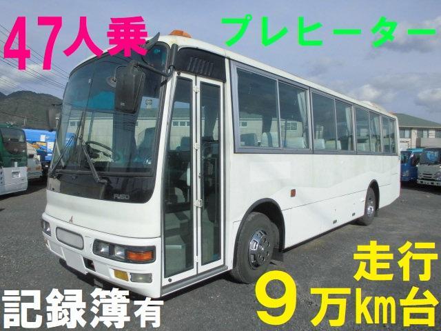 「その他」「三菱ふそう」「トラック」「福岡県」の中古車