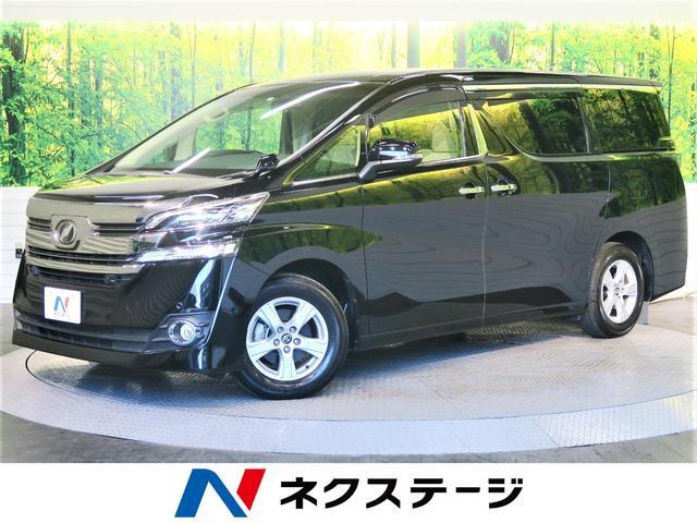 トヨタ 2.5X 純正10型SDナビ フルセグ