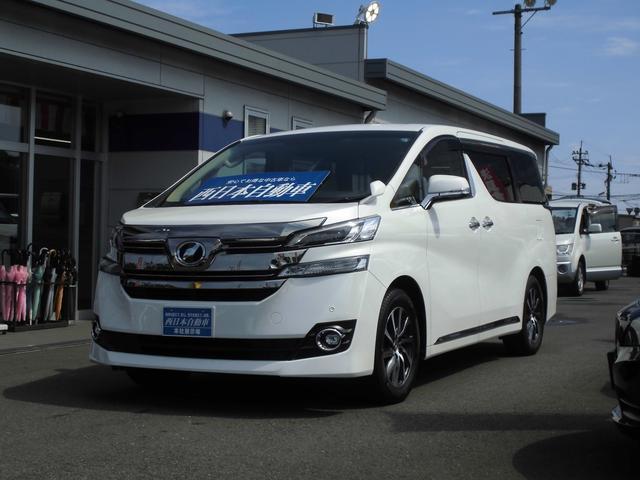 トヨタ 2.5V 純正SDナビ フルセグ バックモニター ETC