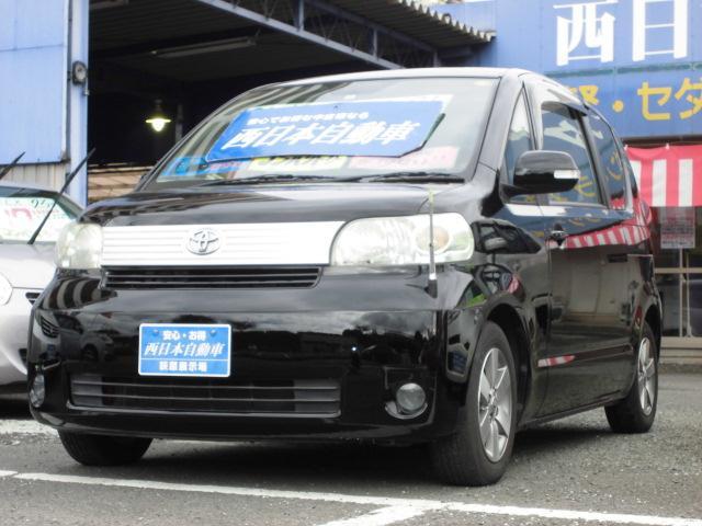 トヨタ 150r Gパッケージ 左側パワースライド 革調シートカバー