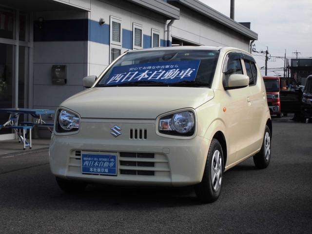 スズキ S ワンオーナー 純正SDナビ フルセグ Bluetooth 運転席シートヒーター シートリフター アイドリングストップ へッドライトラベライザー レーダーブレーキサポート ETC