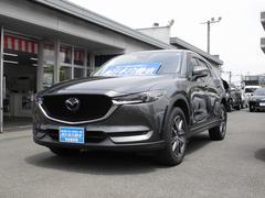 CX−5XD プロアクティブ ワンオーナー ディーゼル車 純正ナビ 地デジ 360°ビューモニター Bluetooth スマートシティブレーキサポート 車線逸脱警報 ブラインドスポットモニタリング ステアリングヒーター