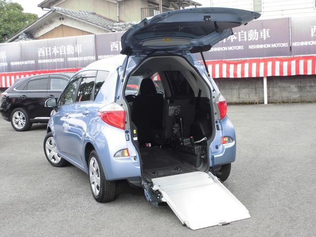 トヨタ G 車高調整 後退防止 純正SDナビ ワンセグTV ETC