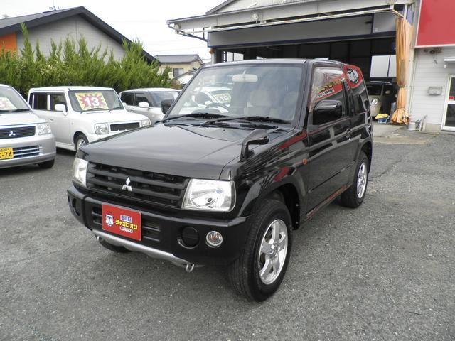 三菱 XR ナビ ETC CD