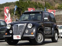 パジェロジュニアフライング パグ 4WD フルセグナビ バックカメラ ETC