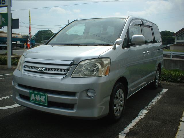 トヨタ YY 両側パワースライド HDDナビ 地デジ HID 5人乗