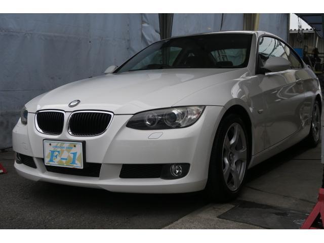 3シリーズ(BMW) 320i 中古車画像