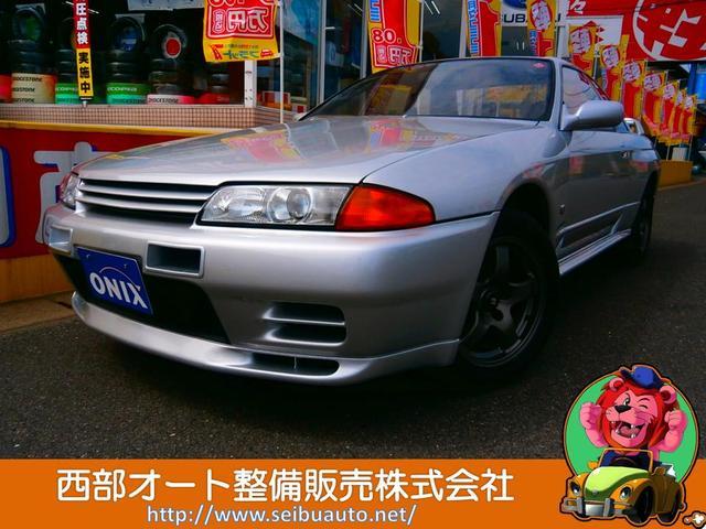 日産 GT-R 純正ホイール 後期最終型