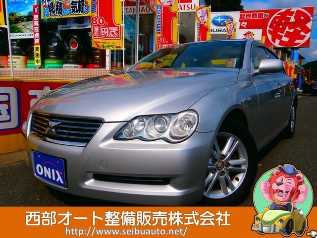 トヨタ 250G ナビ Bluetooth HID ETCチェ-ン式