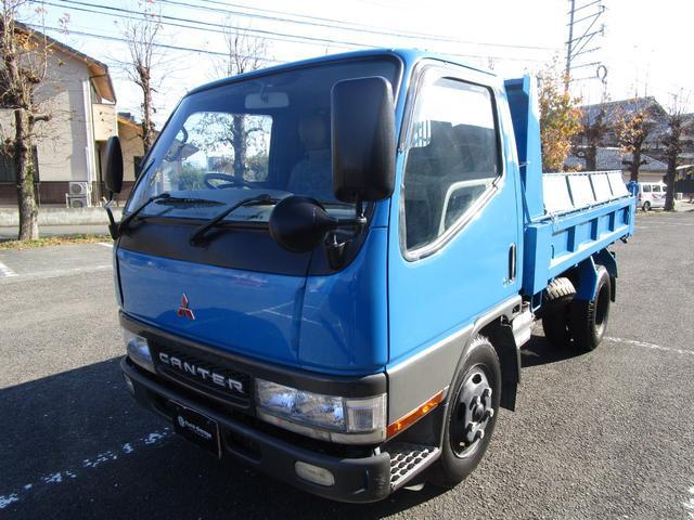 「その他」「キャンター」「トラック」「佐賀県」の中古車