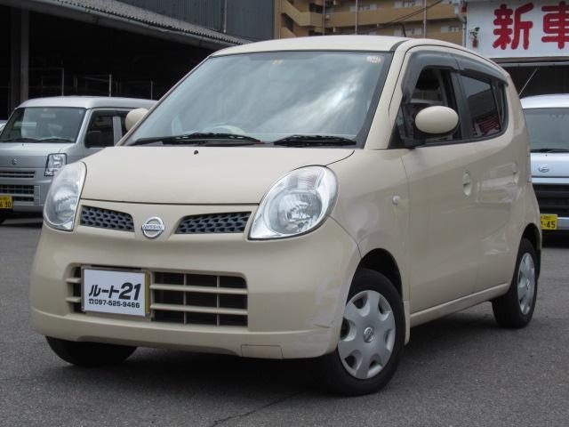 日産 S キーレス CD 電動格納ミラー 純正シートカバー