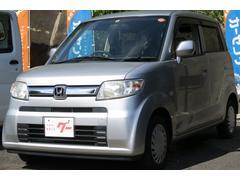 ゼストD HDDナビ TV 電動格納ミラー 記録簿