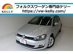 VW ゴルフコンフォートラインBMT ACC リア3面フィルム 1年保証