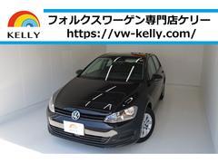 VW ゴルフトレンドラインBMT 自動ブレーキ 純正ホイール 1年保証