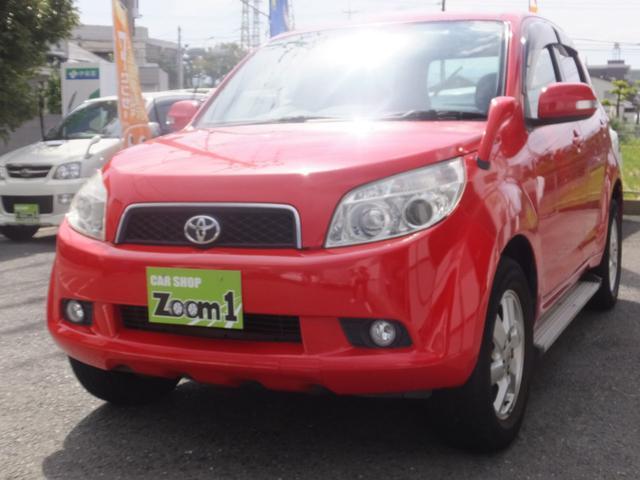 トヨタ G 保証付 空気清浄器 サイドステップ 背面タイヤ