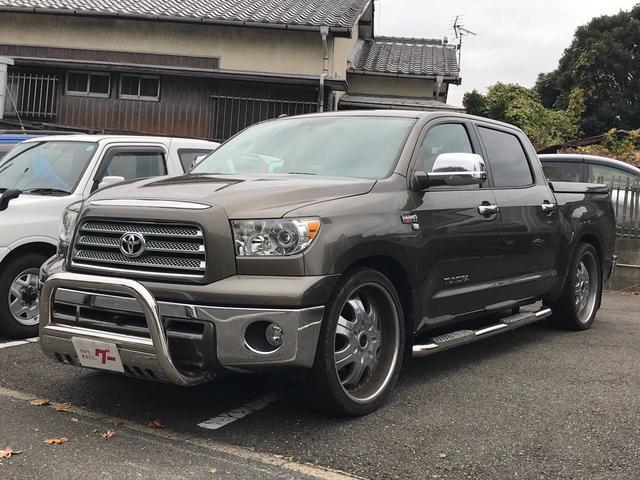 「その他」「タンドラ」「SUV・クロカン」「福岡県」の中古車