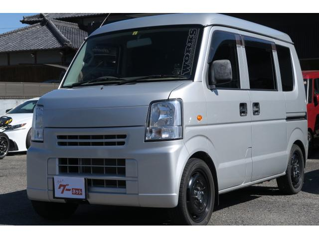 三菱 M HDDナビ エアコン パワステ Wエアバッグ 社外15AW レザー調シートカバー