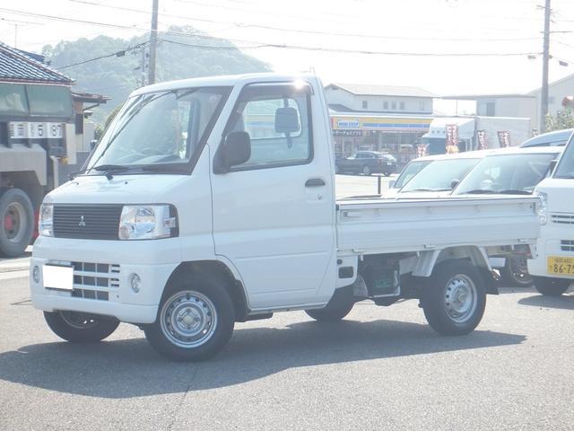 三菱 V-LTD