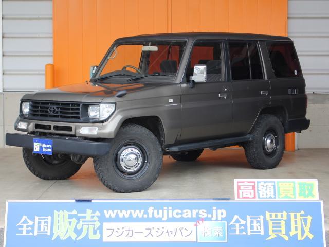 トヨタ SXワイド DEAN16AW Tベル交換済 HDDナビ