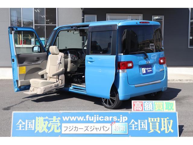 ダイハツ フレンドシップ ウェルカムシート 助手席リフトアップシート 4人乗り 4WD HDDナビ バックモニター 左側電動スライドドア ワンオーナー ウェルカムシート フレンドシップ 社外AW キーレス フル装備