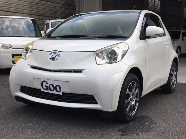 トヨタ 100G 15インチアルミ スマートキー ETC CD