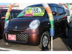 MRワゴンG CD キーレス ABS 電動格納ミラー