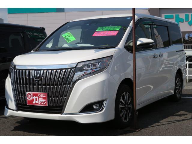 トヨタ Xi 現行モデル 純正ナビ バックモニター フルセグ
