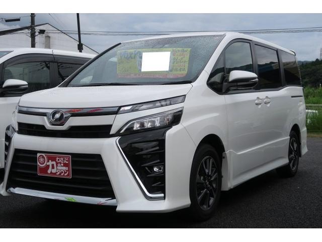 トヨタ ZS ナビ フルセグ バックモニター フリップダウンモニター