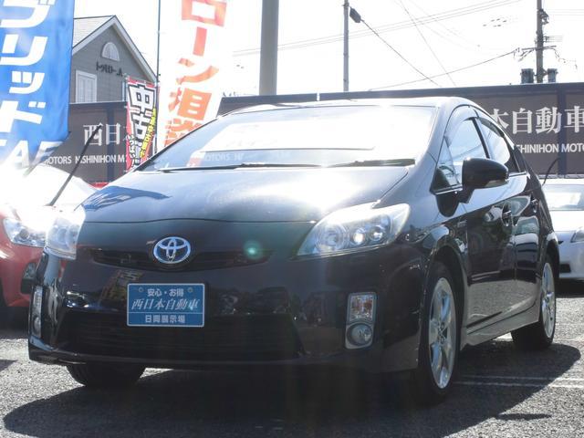 トヨタ SツーリングセレクションフルセグTV DVDビデオ再生