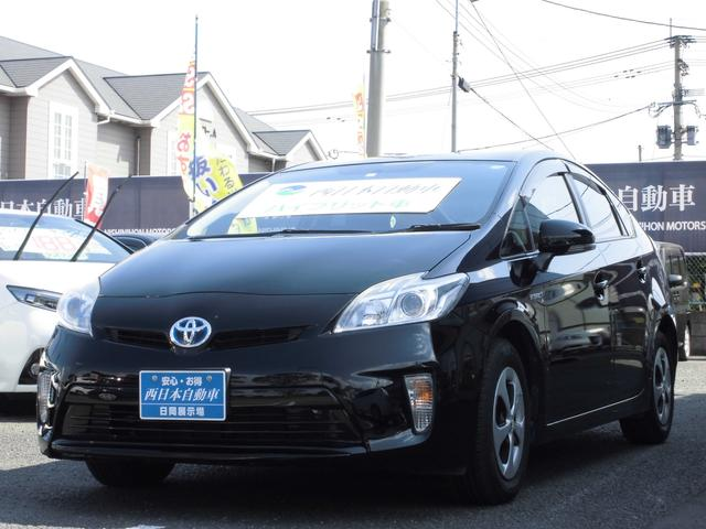 トヨタ S 後期モデル 純正SDナビ ワンセグTV DVDビデオ再生