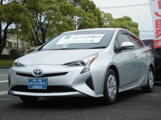 トヨタ S お買い得価格 カロッツェリアSDナビ フルセグ