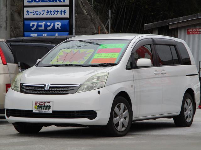 トヨタ L60th SPエディション 純正DVDナビ パワースライド