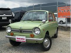 R2スーパーデラックス 昭和46年式 現状販売の旧車!