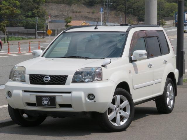 日産 Xtt H30自税込タイミングチェ-ン シ-トヒ-タ-HID