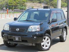 エクストレイルXtt H30自動車税込 タイミングチェ−ン スマ−トキ−