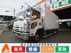 フォワードワイド冷蔵冷凍低温格納ゲートエアーサス 日本フルハーフ