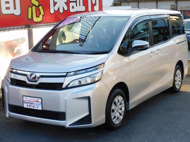 トヨタ X 電動スライドドア ナビ TV ETC クルコン 全国対応2年無料保証付き